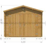 garage3.2x5.2 (4)