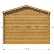 garage3.2x5.2 (5)