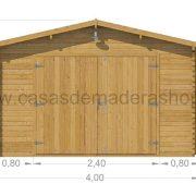 garage4x6 (6)