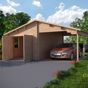 garage_with_shelter (1)