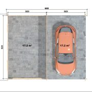 garage_with_shelter (2)