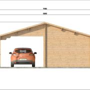 garage_with_shelter (3)