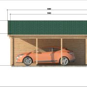 garage_with_shelter (4)