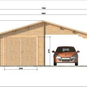 garage_with_shelter (5)