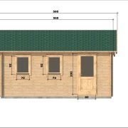 garage_with_shelter (6)