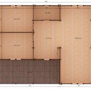 jennifer10.5x8.5 (7)
