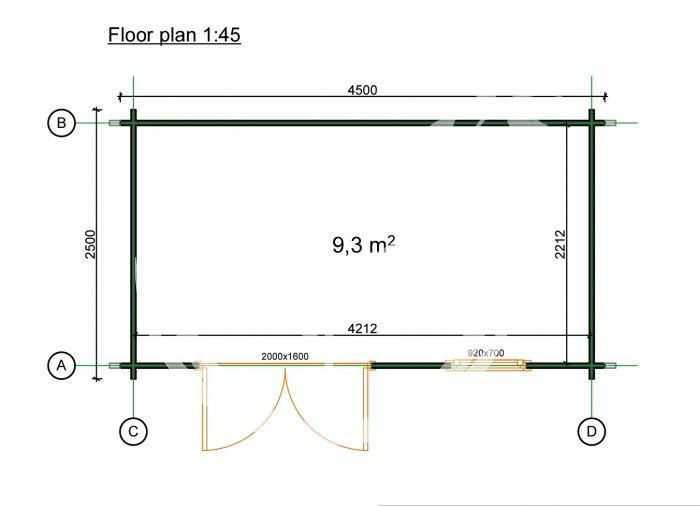 Screenshot 20210323 203103 Adobe Acrobat