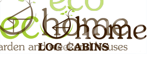 Eco-Home.ie