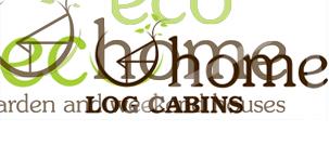 Eco-Home.ie