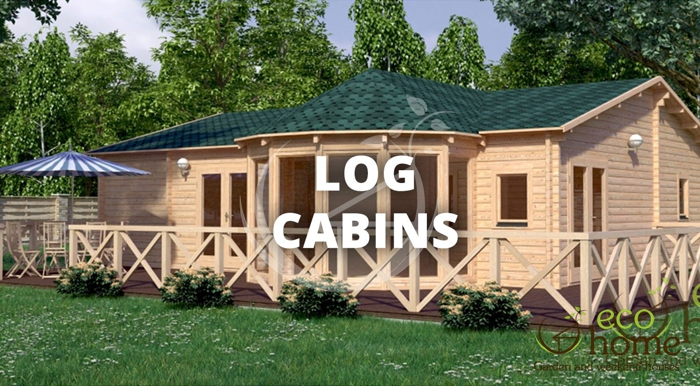 log cabins ireland log cabins