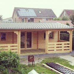 Log Houses In Ireland 36766520 1613748235419725 4322048044053823488 N