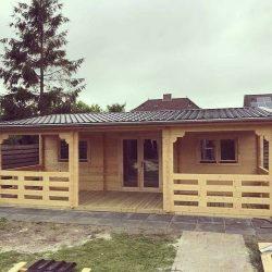 Log Houses In Ireland 36939208 1613748392086376 4743432448015073280 N