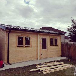 Log Houses In Ireland Img 20170816 110946 058