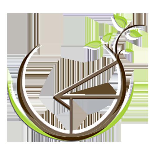 Eco Home Jus Logo Png