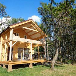 Log Cabins In Ireland Dsc01156