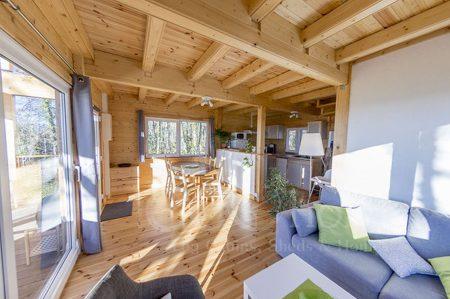 Log Cabins In Ireland Imgp4678