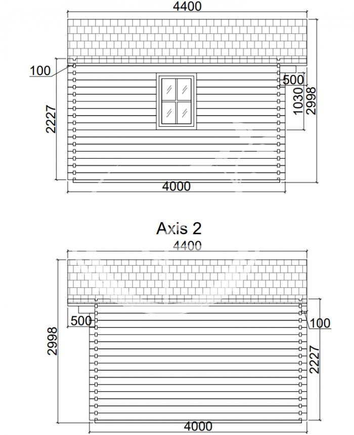 Nida 2 6x4 Side
